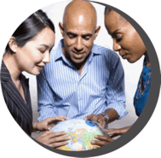 Localizaton & Globalization - Infinitive